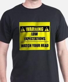 warning_low_expectations_tshirt.jpg