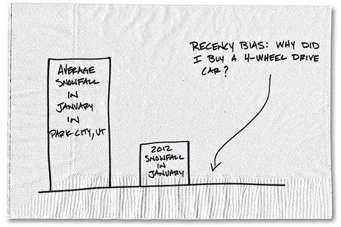 021312bucks-carl-sketch-blog480.jpg