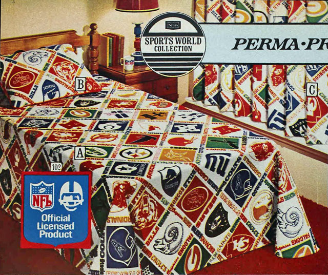 nfl-sheets-1975b-sears-catalog.jpg