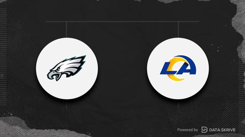 philadelphia-eagles-vs-los-angeles-rams-odds-and-computer-picks-week-2.jpg