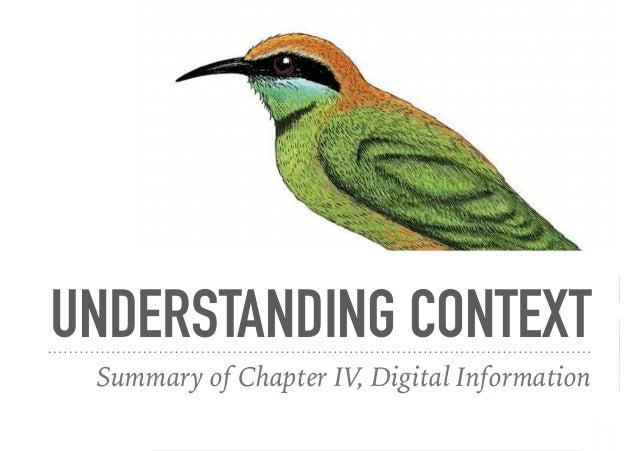 summary-of-digital-information-from-understanding-context-1-638.jpg