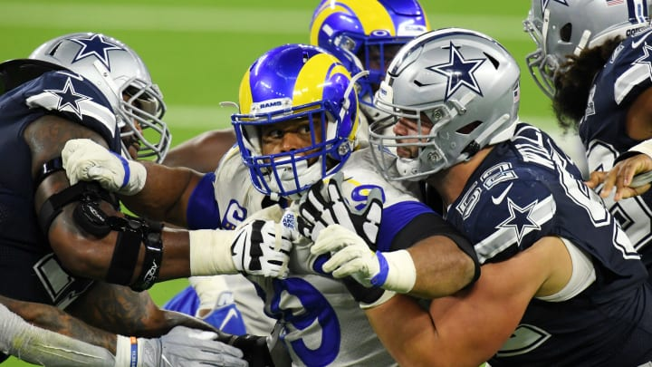Dallas-Cowboys-v-Los-Angeles-Rams-fdfb4aec4136f40b1a5a9a2c34ef60d6.jpg