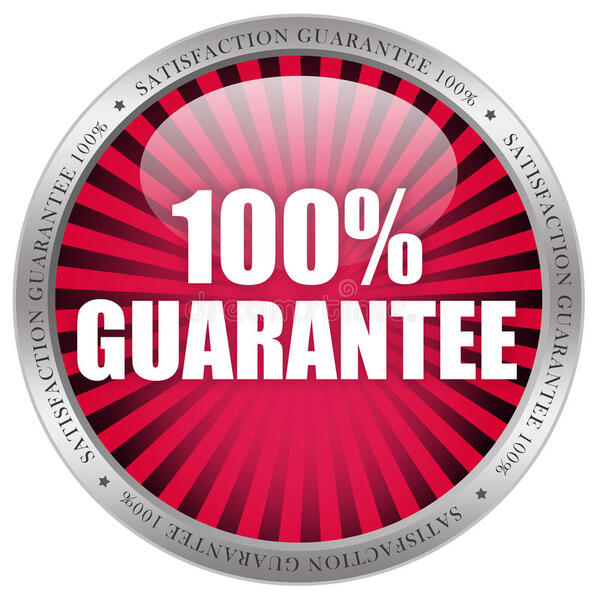 100-guarantee-icon-16310349.jpg