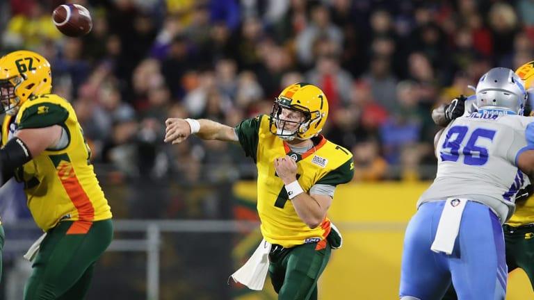 john-wolford-aaf-debut-touchdownsjpg.jpg