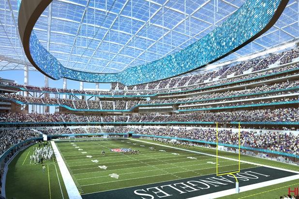 LA-Stadium-Stadium-Bowl.jpg