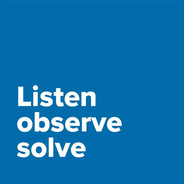 Listenobservesolve1_blue_big.png