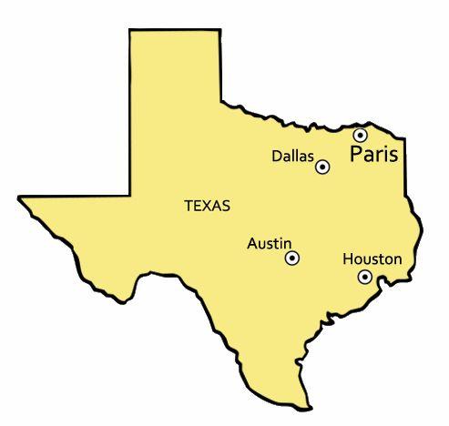 f83e1a9e49027a57b9e4204fbec90e17--paris-texas-drum.jpg