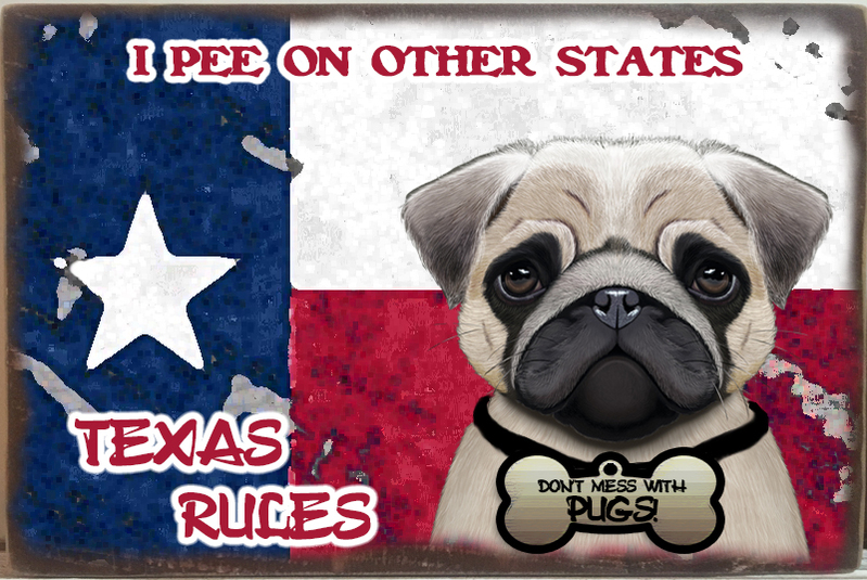 texas-distressed-flag-Pugs.jpg