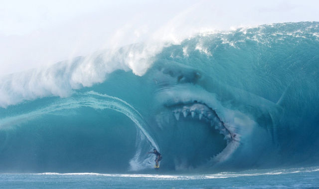 Megalodon-in-wave-is-scary.jpg
