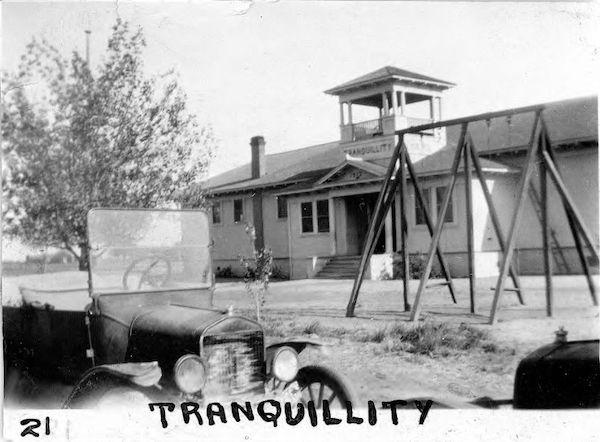 Tranquillity_School.jpg