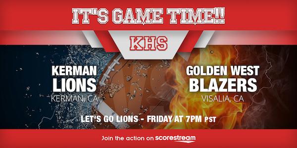 Kerman_vs_GoldenWest_twitter_teamMatchup.jpg
