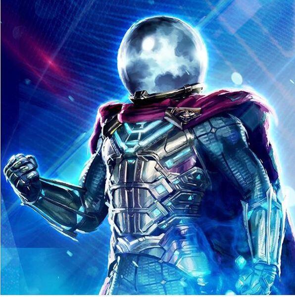mysterio10.JPG