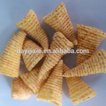 3D-Pellet-Bugles-Chips-Snack-Food-Extruder.jpg_350x350.jpg