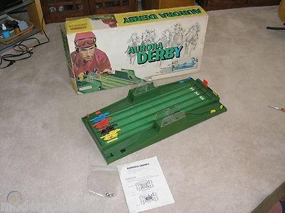 aurora-derby-horserace-game-don-adams_1_e76fe7f5bbb9837e438fcd68225c6e43.jpg