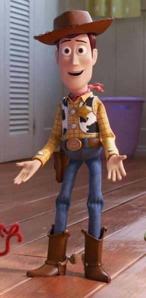 sheriffWoody.jpg
