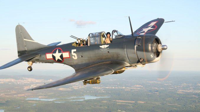 Midway-2-678x381.jpg