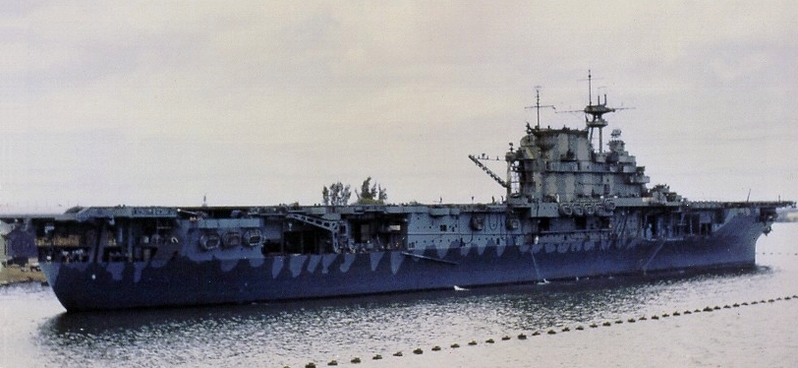USS_Hornet_CV-8_at_Pearl_Harbor_cJuly_1942.jpg