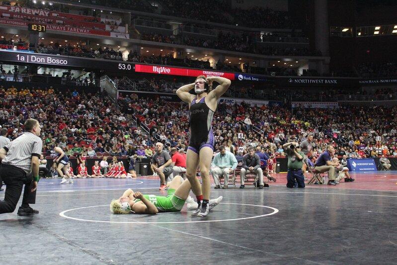 wrestling11.jpg