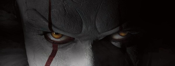 It-Pennywise-banner.jpg