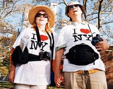 tourists-Long-Term-Travel.jpg