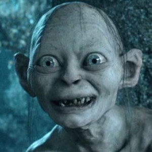 Obscure-Bible-Character-Lord-of-the-Rings-Character-Gollum-300x300.jpg