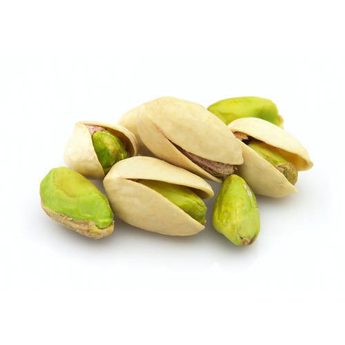 fresh-pistachio-nuts-500x500.jpg