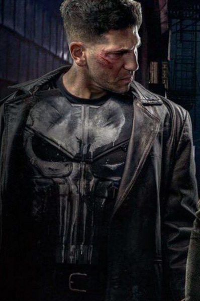 PUNISHER-Daredevil-Season-2.png
