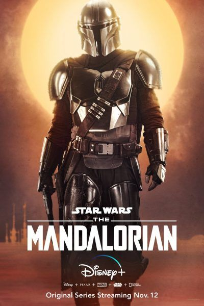 the-mandalorian-poster-pedro-pascal-400x600.jpg