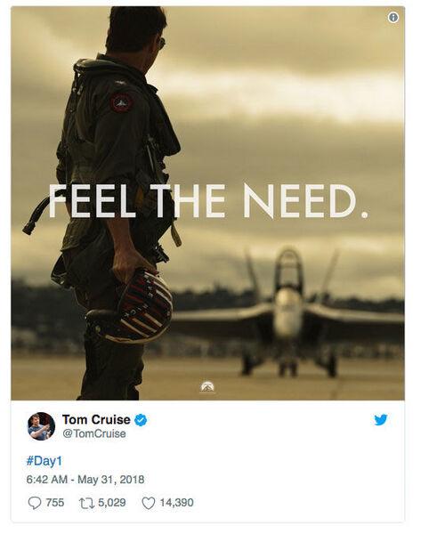 Tom-Cruise-Top-Gun-2-sneak-peak-1363163.jpg