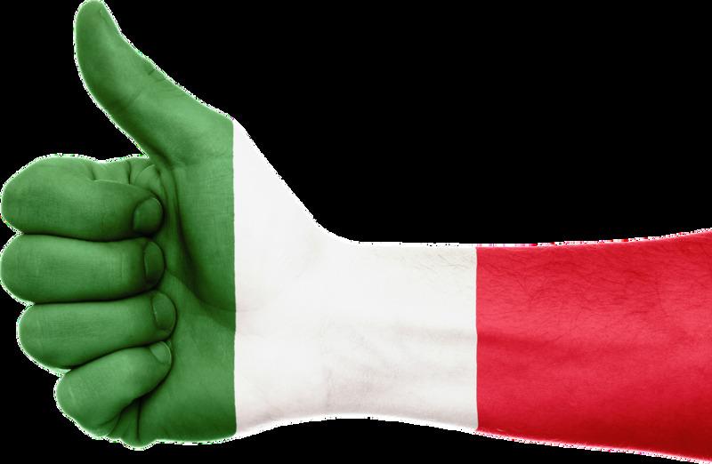 diplomas-italiano-lengua-extranjera.png
