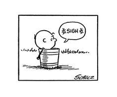8b284fcbaca2c167d258e04e4658d549--peanuts-comics-snoopy-peanuts.jpg