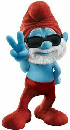 a976058584b4419cd7de2b5a8416ad82--os-smurfs-smurfs-cartoon.jpg