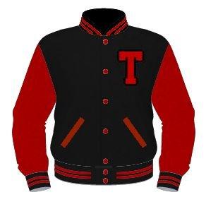 JacketT.jpg