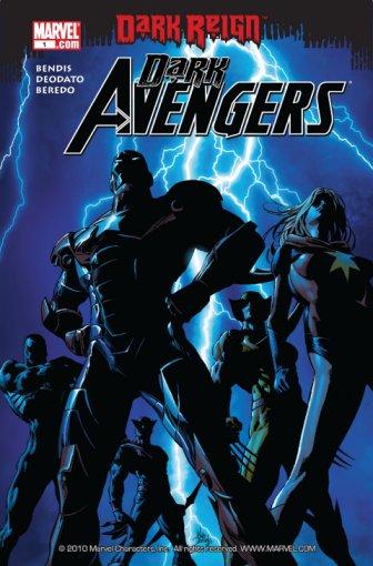 Dark-Avengers.jpg