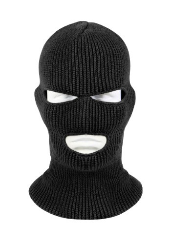 adult-black-3-hole-facemask.jpg