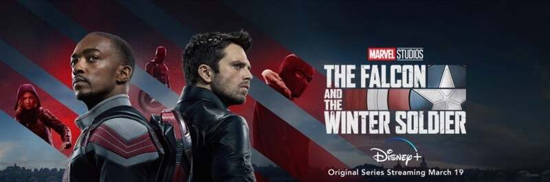 the-falcon-and-the-winter-soldier-banner-1257573.jpeg