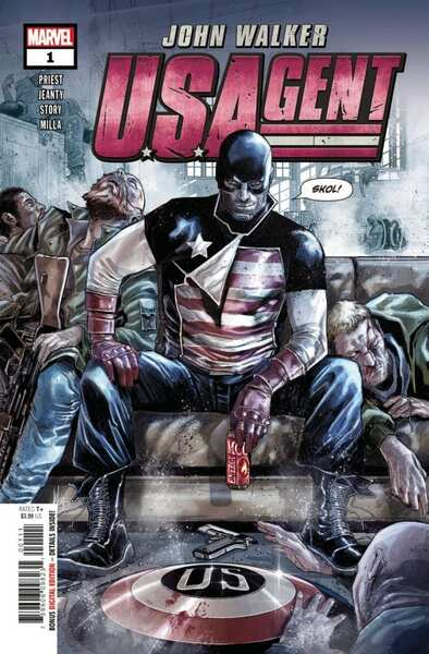 US-Agent-1-Checchetto-cover-scaled.jpg