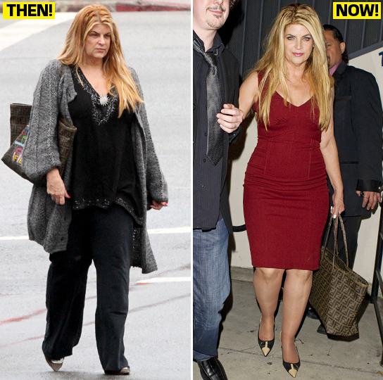 kirstie-alley-beforeafter.jpg