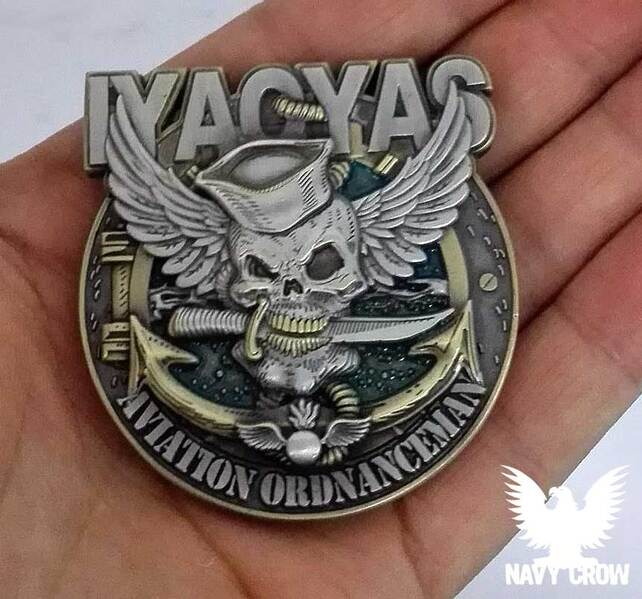 VSW402C_Navy_Rate_IYAOYAS-coin-NC-site.jpg