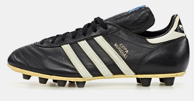 a-history-of-adidas-football-cleats-designboom12.jpg