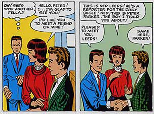 Ned-Leeds-Peter-Parker-Betty-Brant-Amazing-Spider-Man.jpg