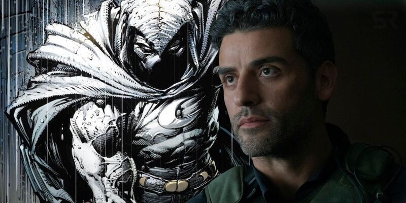 Moon-knight-Oscar-isaac-problem-with-casting.jpg