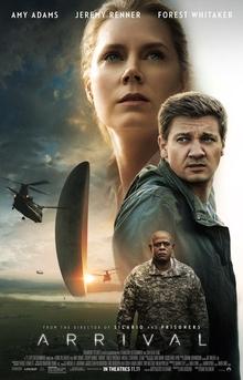 Arrival%2C_Movie_Poster.jpg