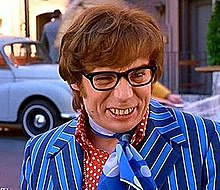 220px-Mike-Myers-Austin-Powers-1-.jpg