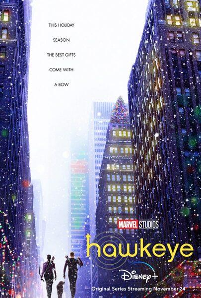 hawkeye-2663982-810x1200.jpeg