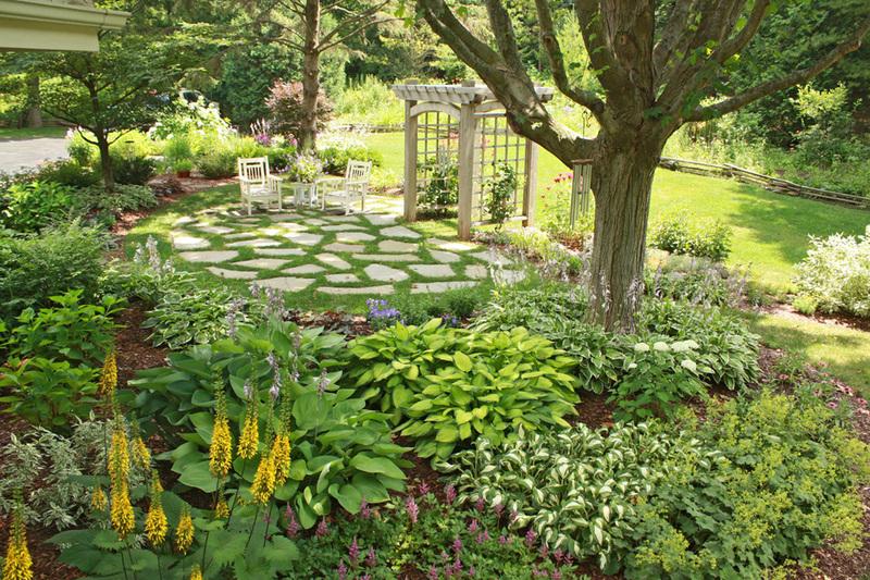 stone-garden.jpg