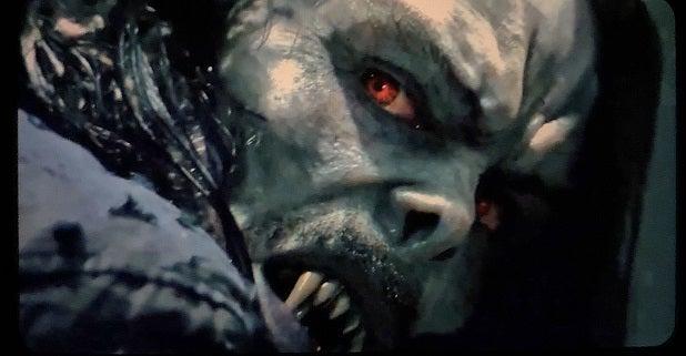 morbius-jared-leto-1.jpg