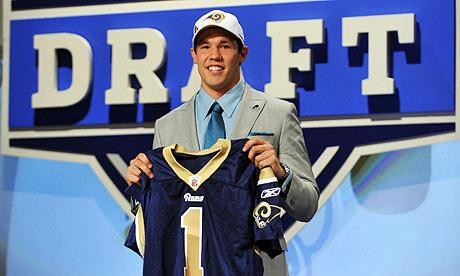 Sam-Bradford-at-the-NFL-d-002.jpg